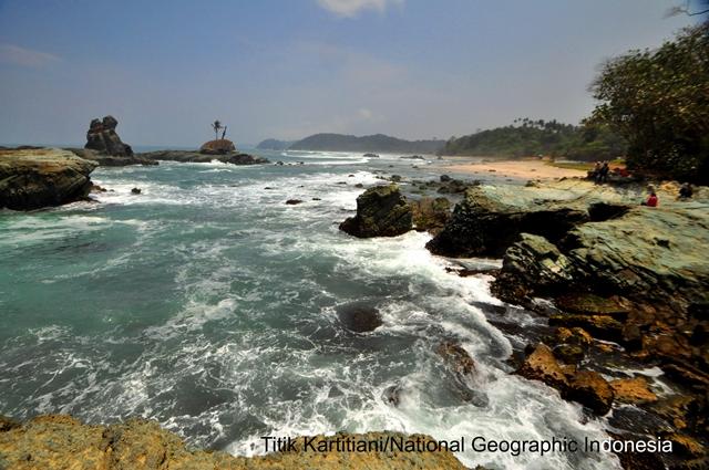 Pantai Permisan copy_R